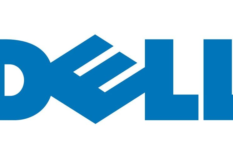 Dell off campus placements