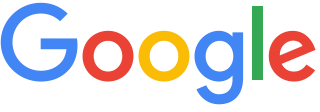Google off campus placement drive Freshers