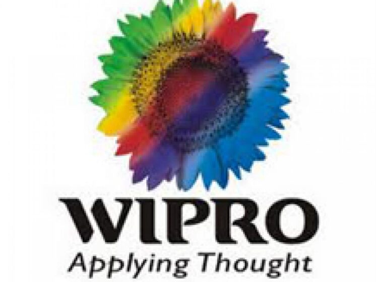 Manual Test Analyst for Wipro Limited